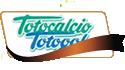 totocalcio e totogoal